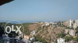 Decorated Duplex for Rent with PANORAMIC views