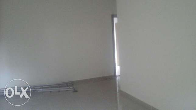 For sale a new apartment at New Shaile عجلتون -  5