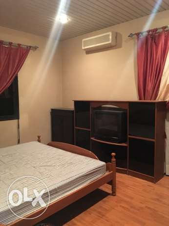 furnished duplex for rent in broumana المتن -  8