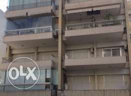 hot deal apt in Elissar