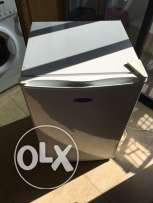 small fridge and oven for sale