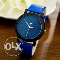 Special watches 14000 l.l