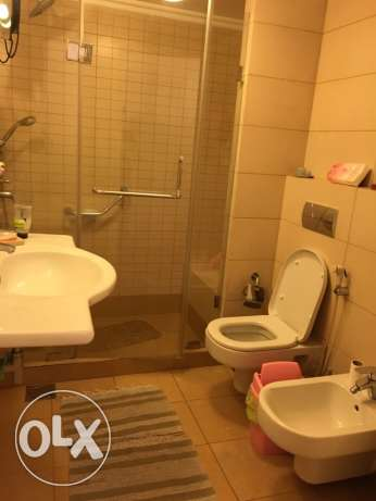 Ramlet Bayda: 300m apartment for sale فردان -  8