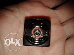 Very tiny CAMERA full hd 1080 p too small with free delivery