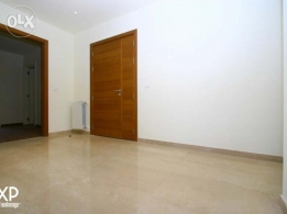 360 SQM Super Deluxe Apartment for Rent in Beirut, Monot AP824