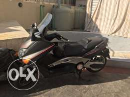 tmax for sale 2007