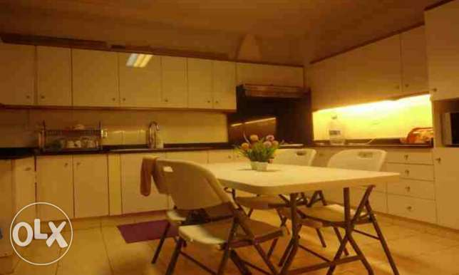 Apartment for sale hazmieh حازمية -  1
