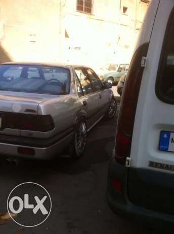 Honda for sale الميناء -  3