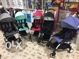 Stroller light new free delivery