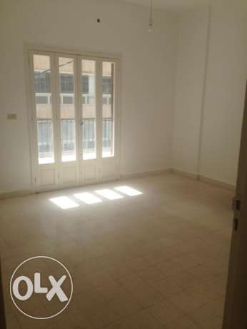 Apartment for rent in Badaro, 240 sqm, 3 bedrooms
