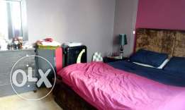 Furnished room for male
