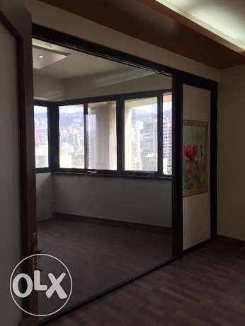 130m2 Office for rent جل الديب -  2