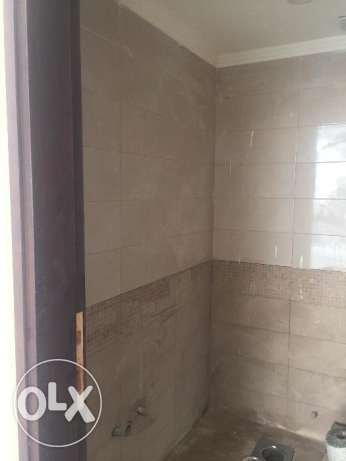 Jouret El Ballout- Apartment + Garden المتن -  3