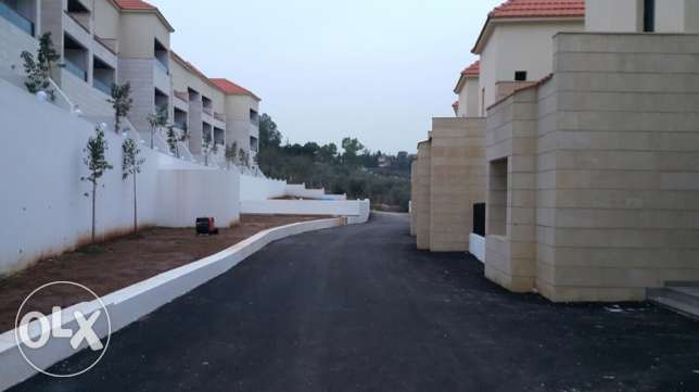 2 villas for sale or rent at jeyee/Baaseer الشوف -  8