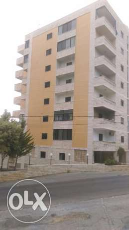 apartment for sale- baawerta