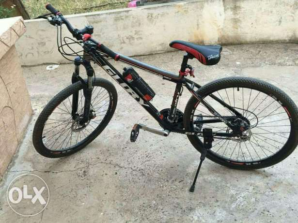 Bike b300$ aw tebdel 3a ps4 aw iphon6