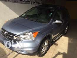 honda crv model 2010 ajnabe super clean 4will,camera exl 5are2 nadafe