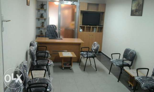 Office for Sale 50000$