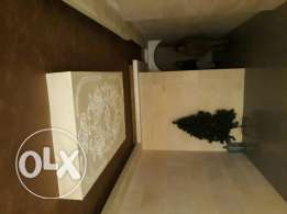 Apartment for rent in Bchemoun