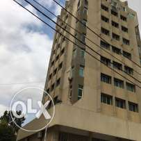 Office for rent 71 m2