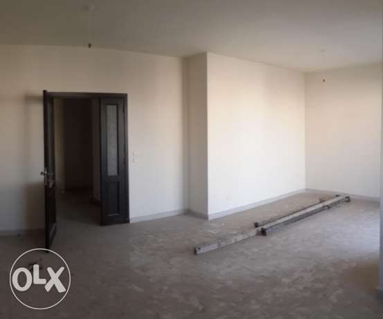 Apartment for sale Jal El Dib SKY254 المتن -  1