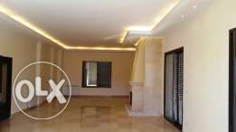 delux apartment for sale