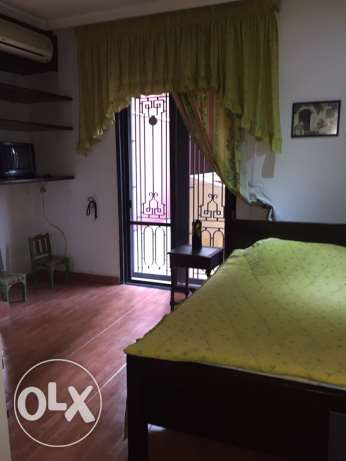 Rooms dorms foyer for rent فنار -  2