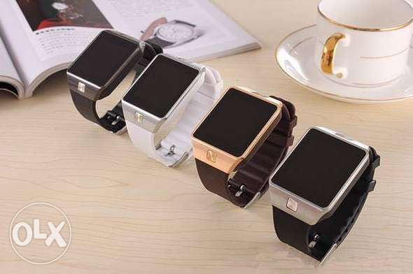 عرض خاص Smart watch with sim card