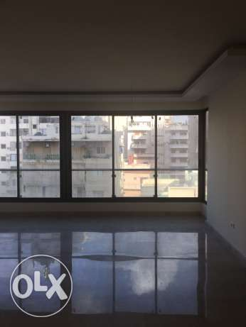 apartment for sale سوديكو -  2