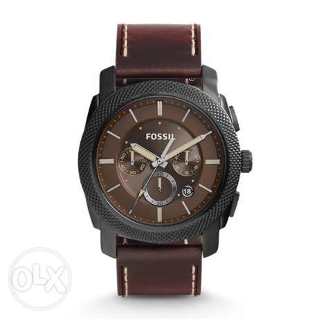 Brand New Fossil Watch for Sale