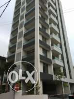 For Rent: 2 BedRoom Apartment in Achrafieh Marl Mikhael