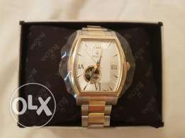 watch Bulova special price only for today