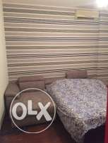 Sofa Bed For Sale At An Excellent Price.