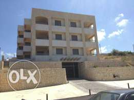 Appartment sale kfaraabida_batroun