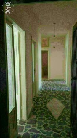 Home for sale حارة حريك -  2