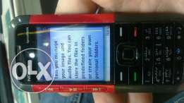 Used for sale nokia