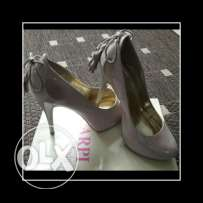 New high heels for sale
