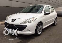 Peugeot 206+ Plus EXTRA CLEAN CAR