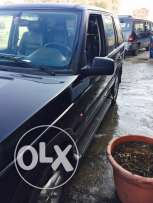 range rover 1996 for sale