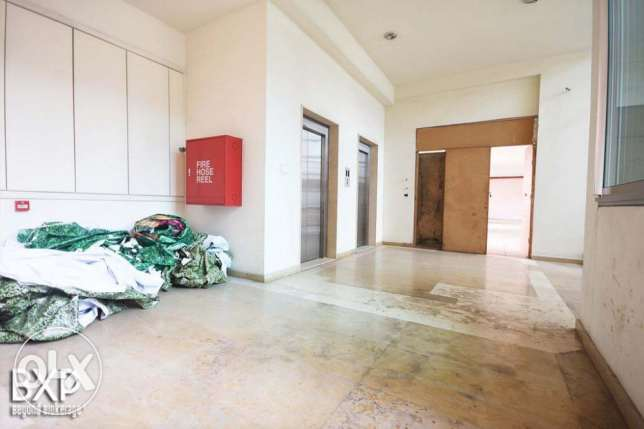 360 SQM Office for Rent in Mkalles OF5109