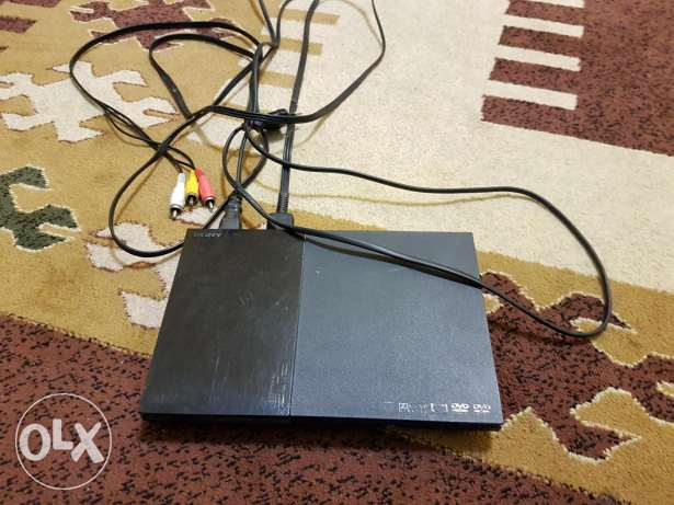 Ps2 perfect