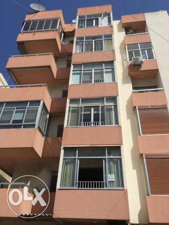 3 bedrooms Apartment for rent in ADONIS