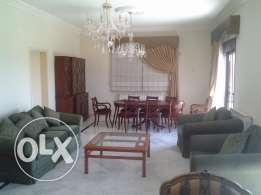 ksara fully furnished apartment located in a prime location