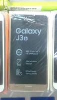 New for sale j3 06 8g warranty gold