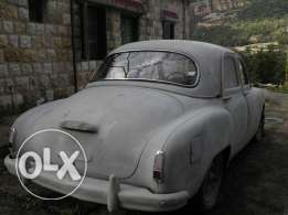 CLASSIC CAR 1953 for sale