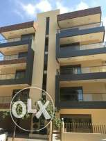 Apartment for sale near Nohad Nawfal satdium