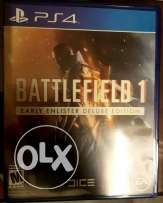 Bf1 for sale only 50alf