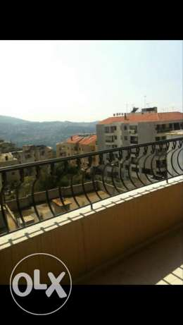 Apartment in ballouneh excellent price بلونة -  6