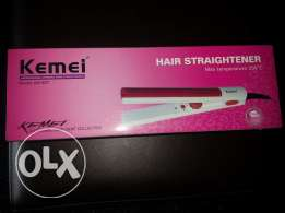 Babyliss kemei good quality