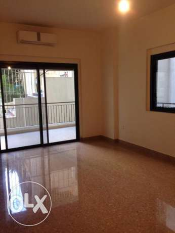 AMK171,Apartment for rent in Mar Mekhayel, 180 sqm, 1st floor